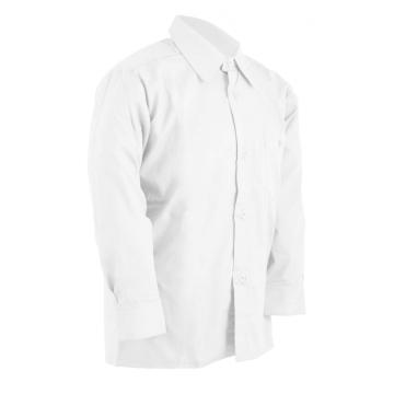 Balts krekls 146 izmērs