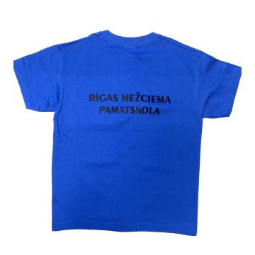 T-krekls 116 izmērs