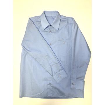 Krekls 134 izmērs