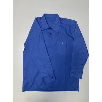 Krekls 128 izmērs