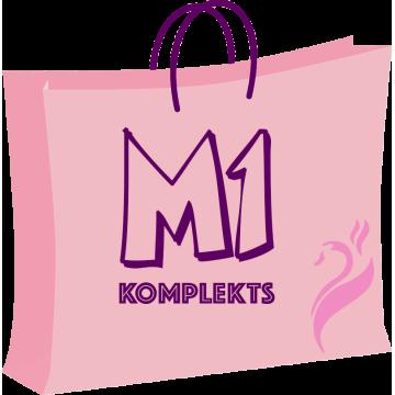 M1 Komplekts Rosanna
