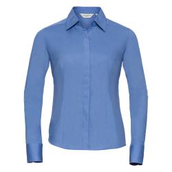 Sieviešu krekls ar garām...