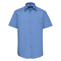 Zils krekls