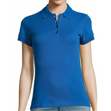Sieviešu polo krekls