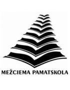 Mežciema pamatskola