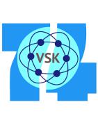 Rīgas 74. vidusskola