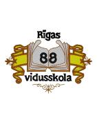 Rīgas 88. vidusskola